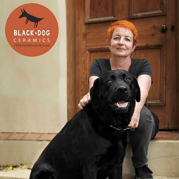 Julia Blackdog Ceramics 2020 3